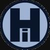Helicam International HD