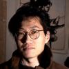 Peter K Chung
