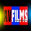 AVFilms