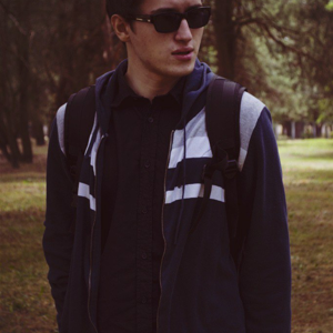 Profile picture for Vlad Basin