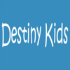 Destiny Church KidMin