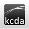 Kansas City Drift Association