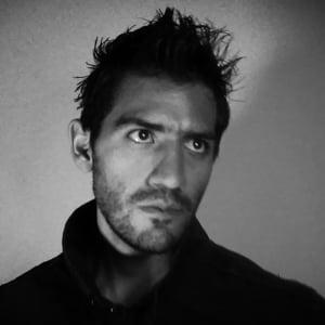 Profile picture for Christian Ochoa