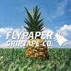 Flypaper Griptape