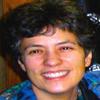 Dolores Catherino
