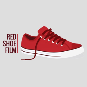 Profile picture for Brian Russell - Red Shoe Film