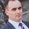 Asif Kuliyev