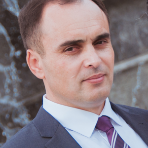 Profile picture for Asif Kuliyev
