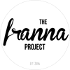 The Franna Project