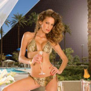 Profile picture for Luxor Las Vegas