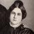 Marguerite Humeau