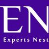 Experts Nest