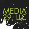 Media 29, LLC