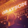 Grayson Blackmon