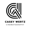 Casey Wertz Cinematography