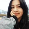 Francisca Alvarado