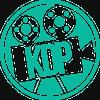 Kay Dawn Productions
