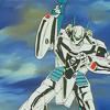RobotechTransformersfan94