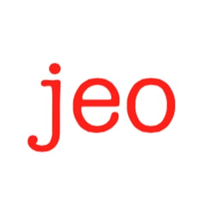 Profile picture for JEO Productions