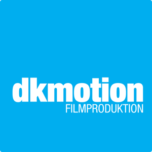 Profile picture for dkmotion