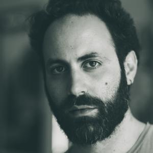 Profile picture for Davide Raia