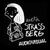 Nieta Strassberg Audiovisual