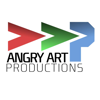 Angry Art Productions