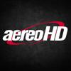 Aéreo HD