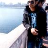 Mahesh Patel VFx Artist