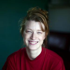 Profile picture for Pauline Colon