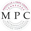 KnoxMPC