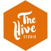 The Hive Studio