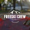 Freeski-Crew.com