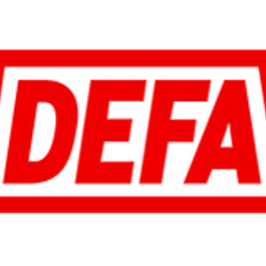 Profile picture for DEFA AS