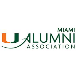 Profile picture for UM Alumni Association