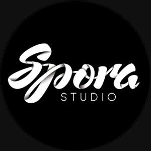 Profile picture for Sporastudio