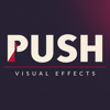 PUSH VFX