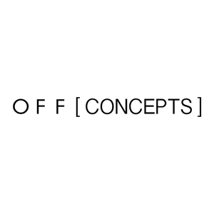 Profile picture for OFF Concepts