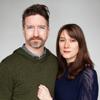 Jennifer & Kevin McCoy