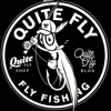 Quite-Fly.Fishing