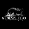 Genesis Flux