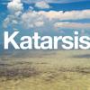 katarsis | Films