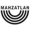 Mahzatlan
