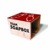 Team Soapbox