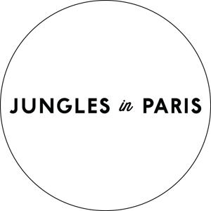 Profile picture for Jungles in Paris