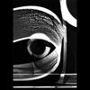 Luxovisioni (AVflying/Pixfoil)