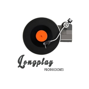 Profile picture for Longplay