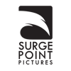 Surge Point Pictures