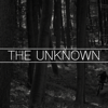 The Unknown Cycling