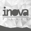 Inova Filmes